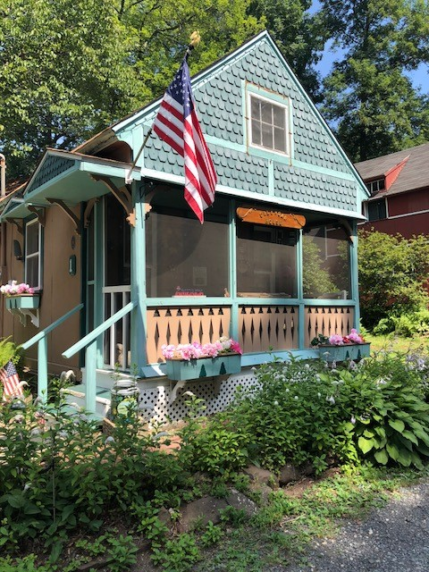 Cottages for Sale – Listed by Price | Historic Plainville Campgrounds